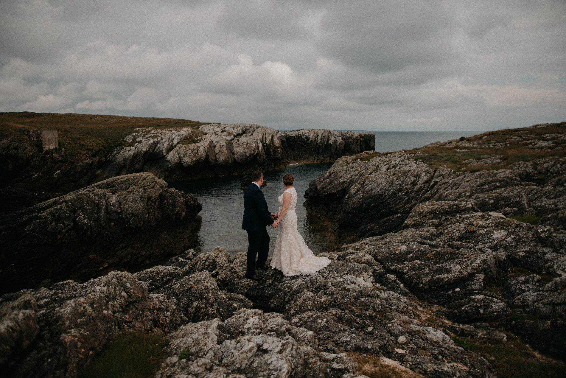 wales wedding photographer
