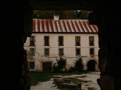 Day 1 | St Jean Pied De Port to Roncesvalles | 25.km | Camino de Santiago