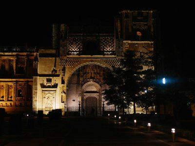 Day 11 | Burgos to León | Camino De Santiago