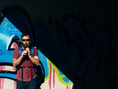 Day 6 | Torres Del Rio to Navarette | 36.3Km | Camino de Santiago