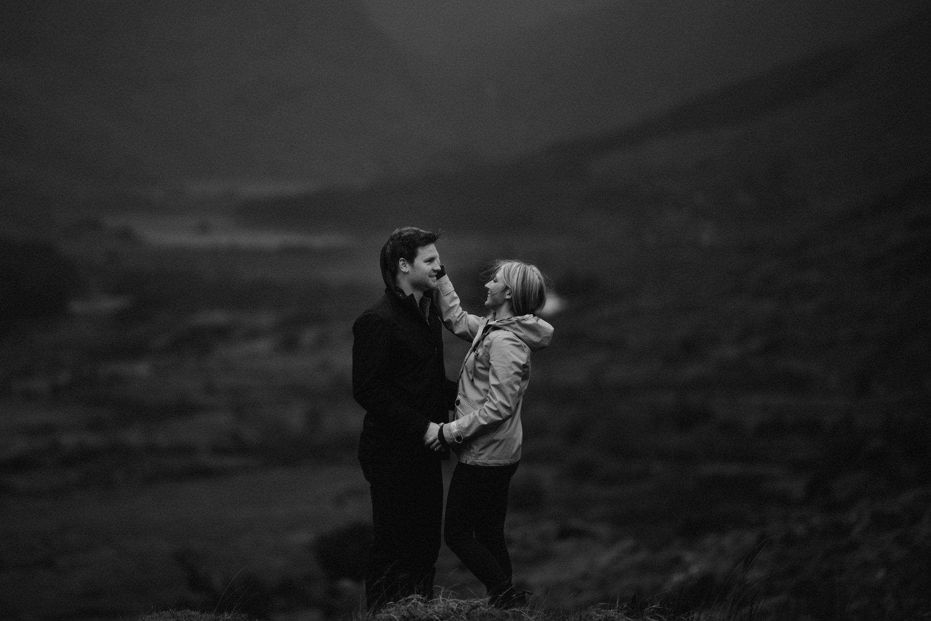 Autumn Talks 2019 Killarney National Park