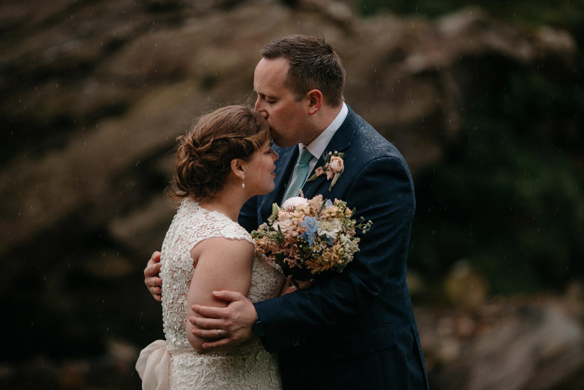 wales wedding photographer