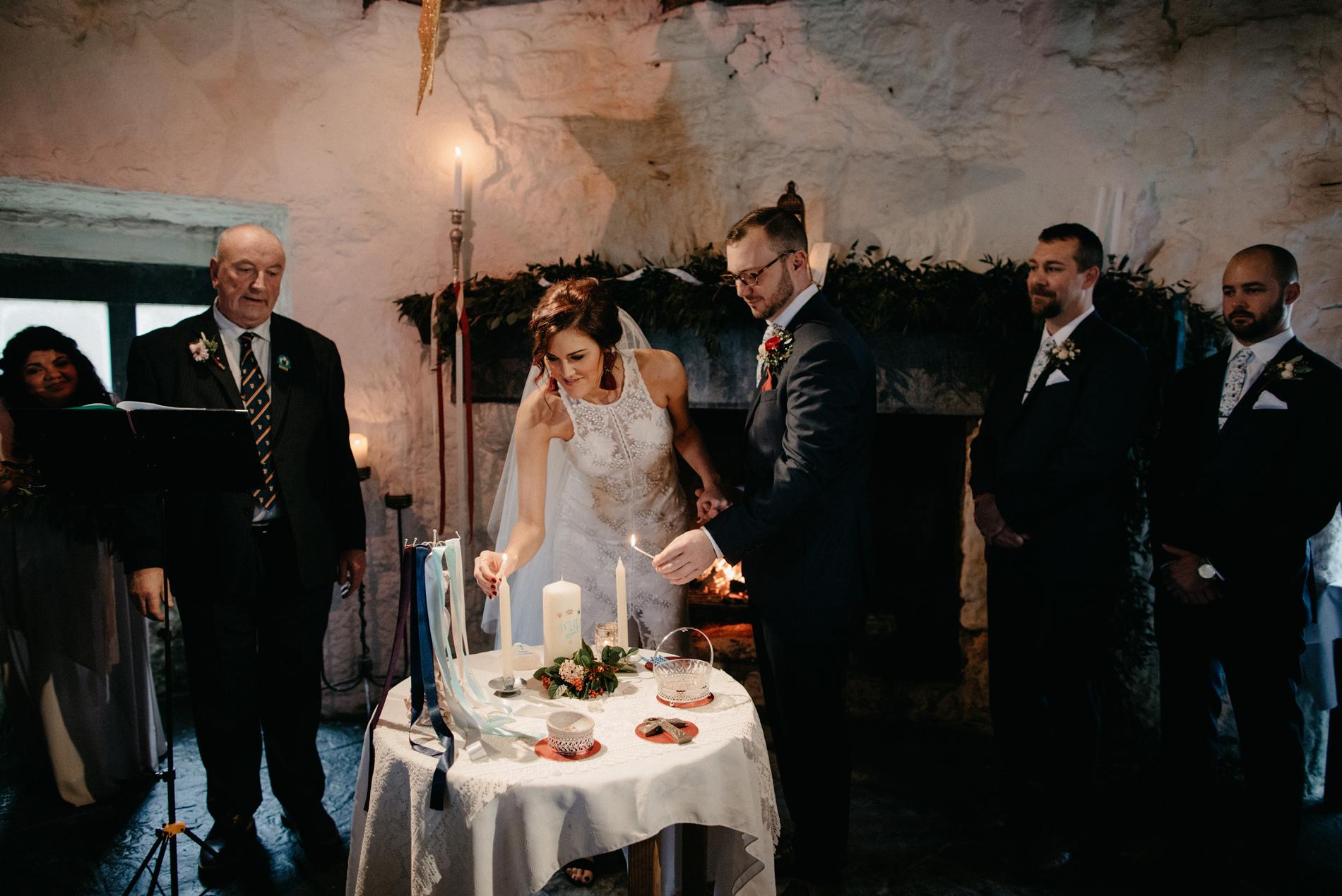 vaughans pub wedding