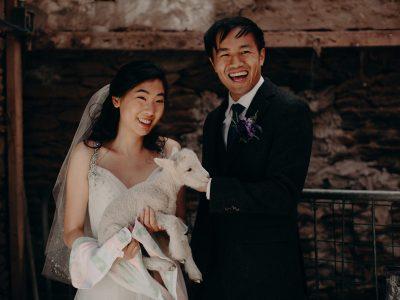 Wedding photography Ireland Prices