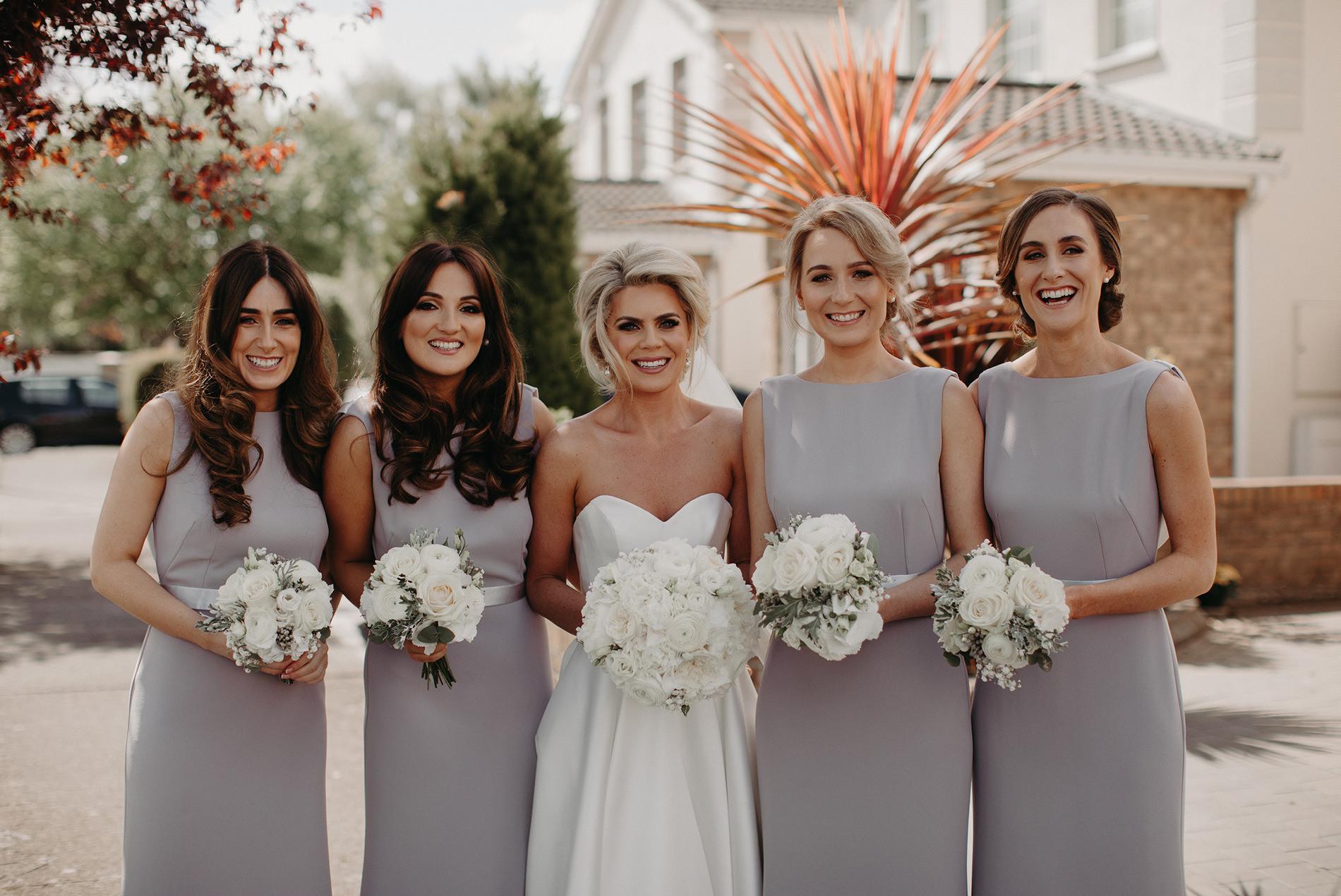 virginia park lodge wedding