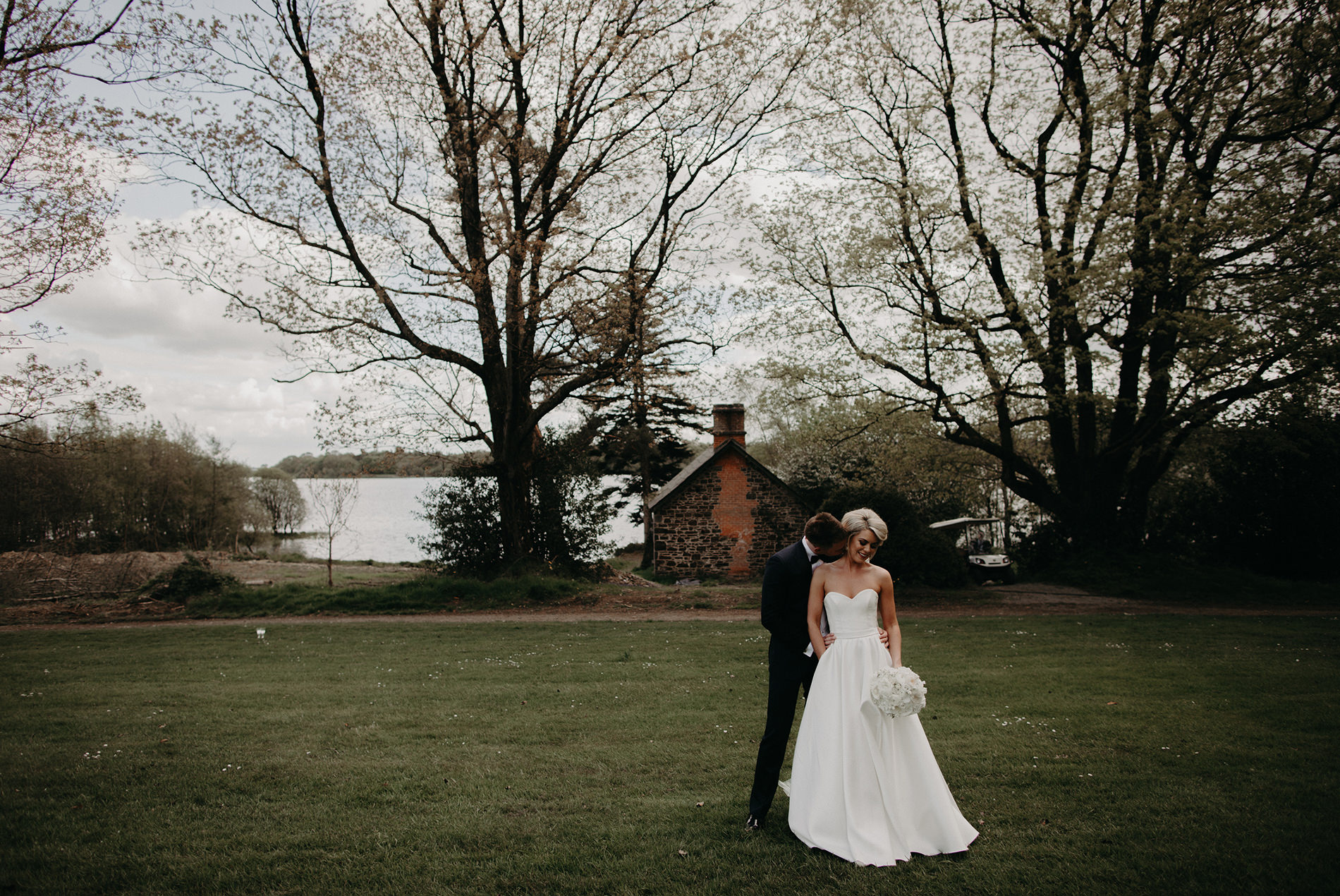 virginia park lodge wedding