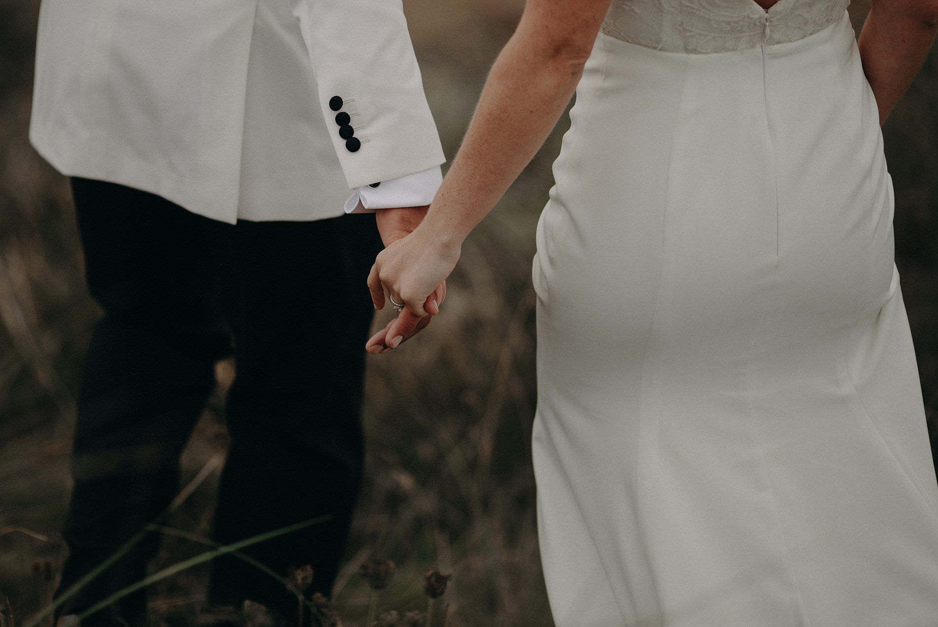 doonbeg hotel wedding
