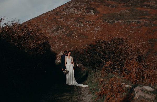 Weddings Dingle