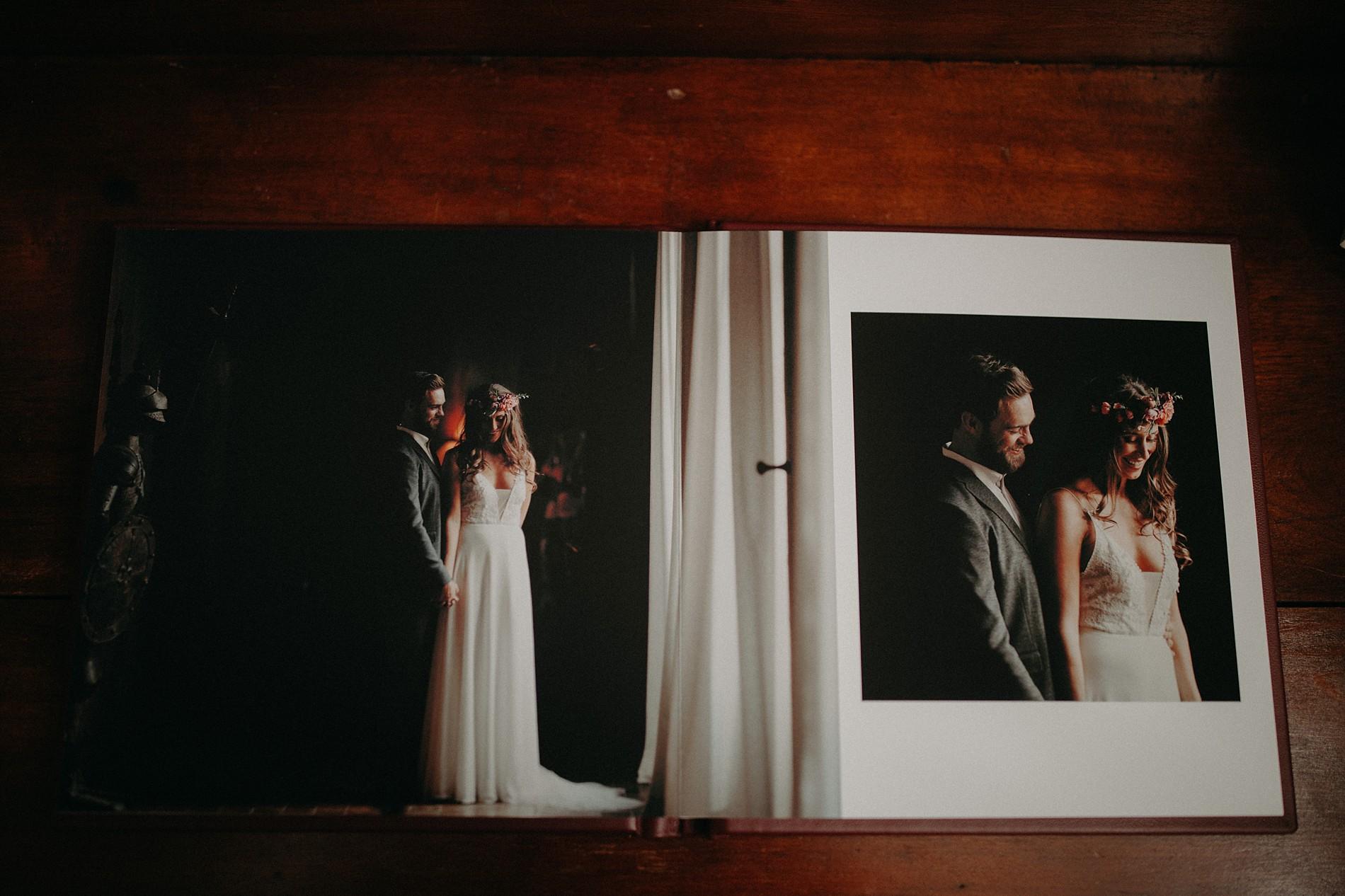 Wedding Book Ireland