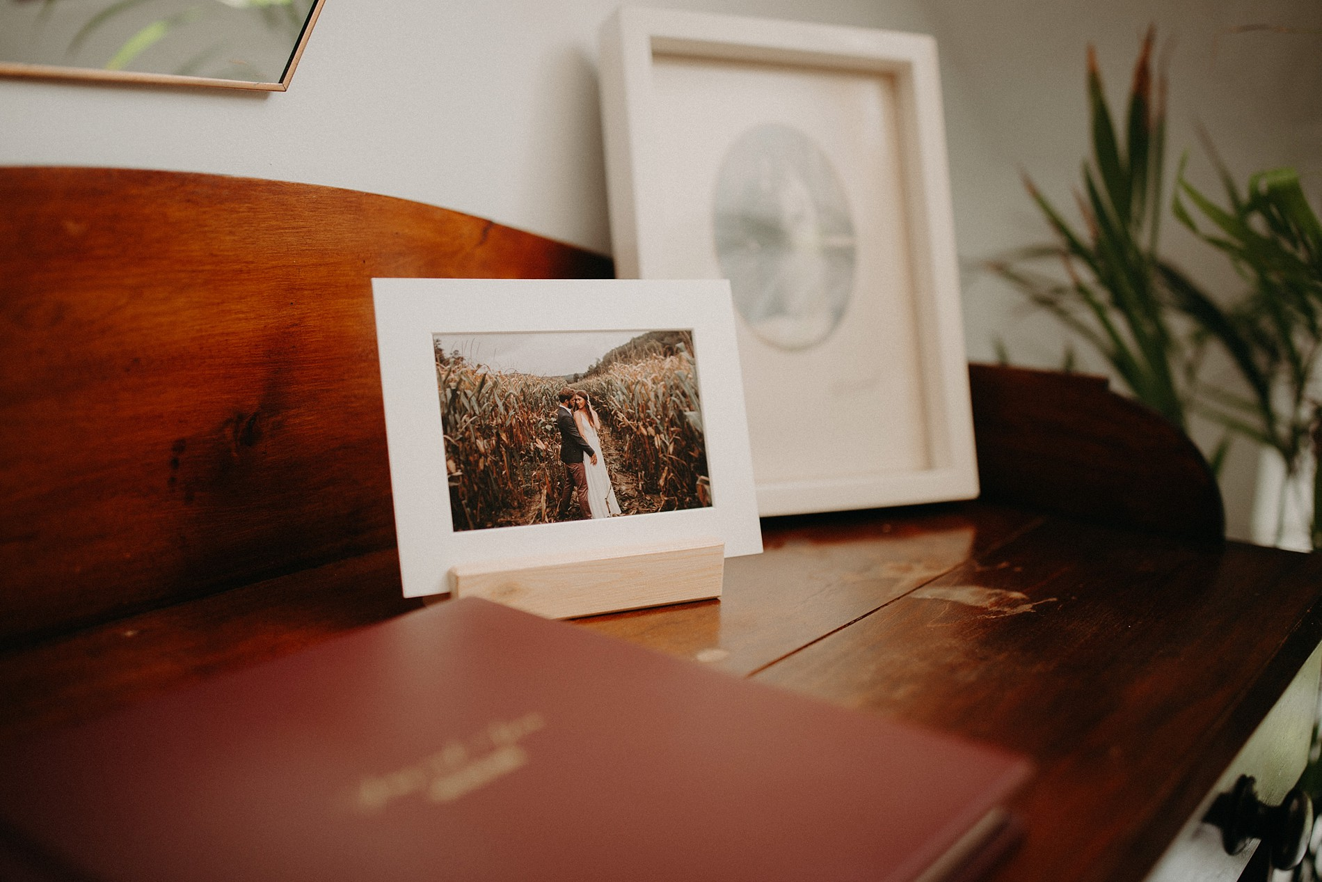 Wedding Book Ireland